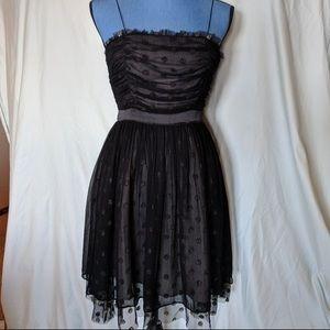 Anthropologie Urban Outfitters Tikirani Dress S